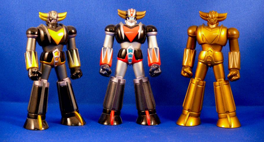 Les nouveaux jouets sur Goldorak. 3_marmit